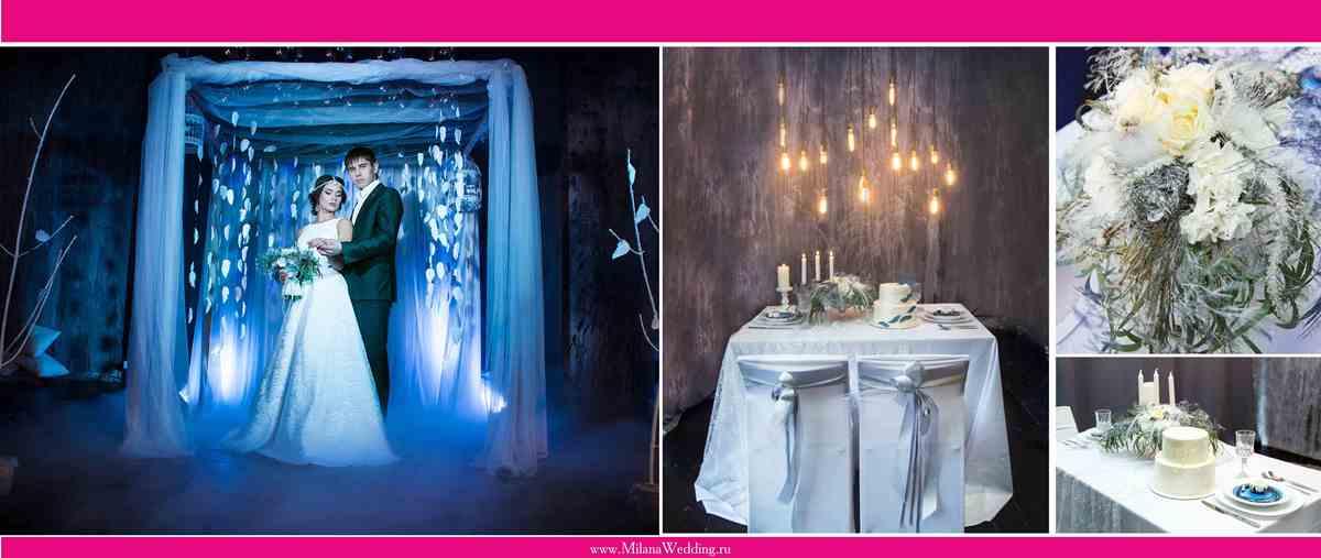 oformlenie-svadby-12