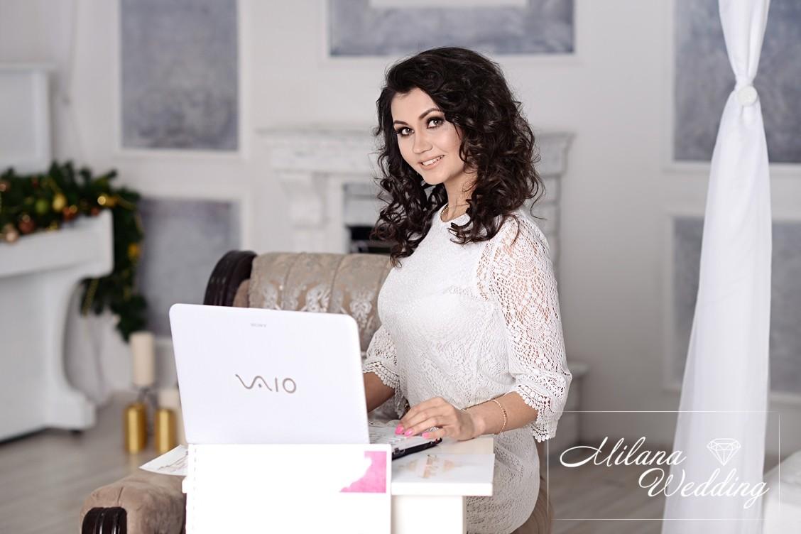 svadebnyj-organizator-2